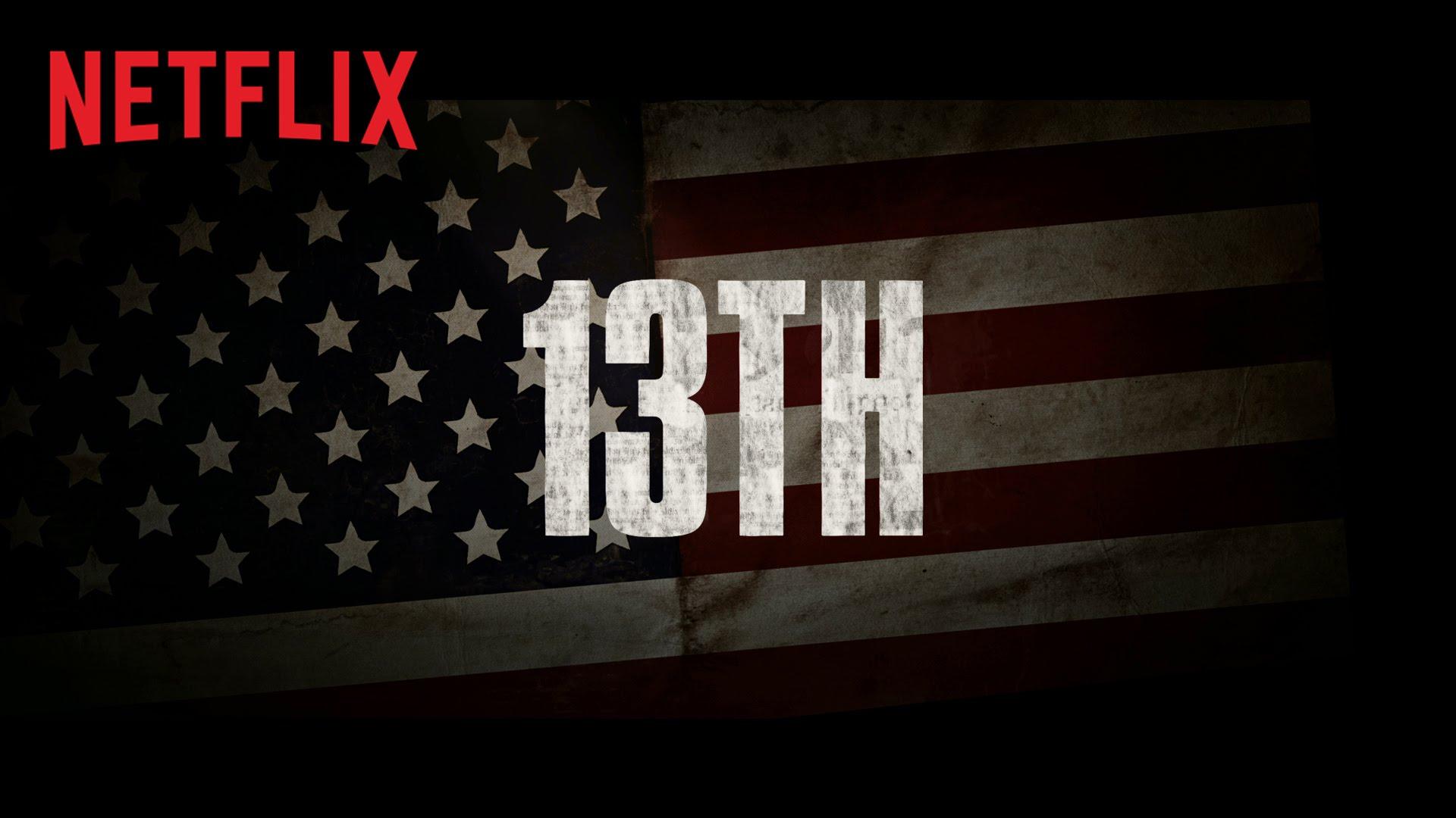13th Trailer