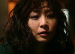 Best new South Korean Movies (2016) - Top Netflix & Cinema