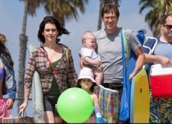 Funniest new Comedy TV series (2016 overview - TV & Netflix)
