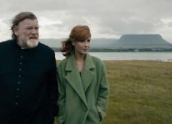 Best new Irish Movies (2016) - Top Netflix & Cinema
