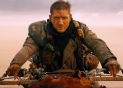 Best new action movies (2016) - Top Netflix & Cinema