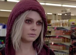 Best new Zombie TV series (2016 overview - TV & Netflix)