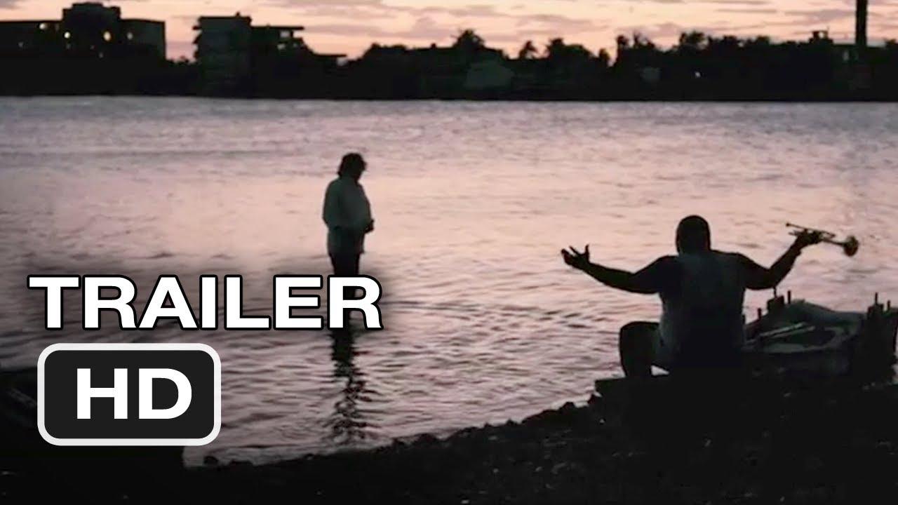 7 Days in Havana Trailer