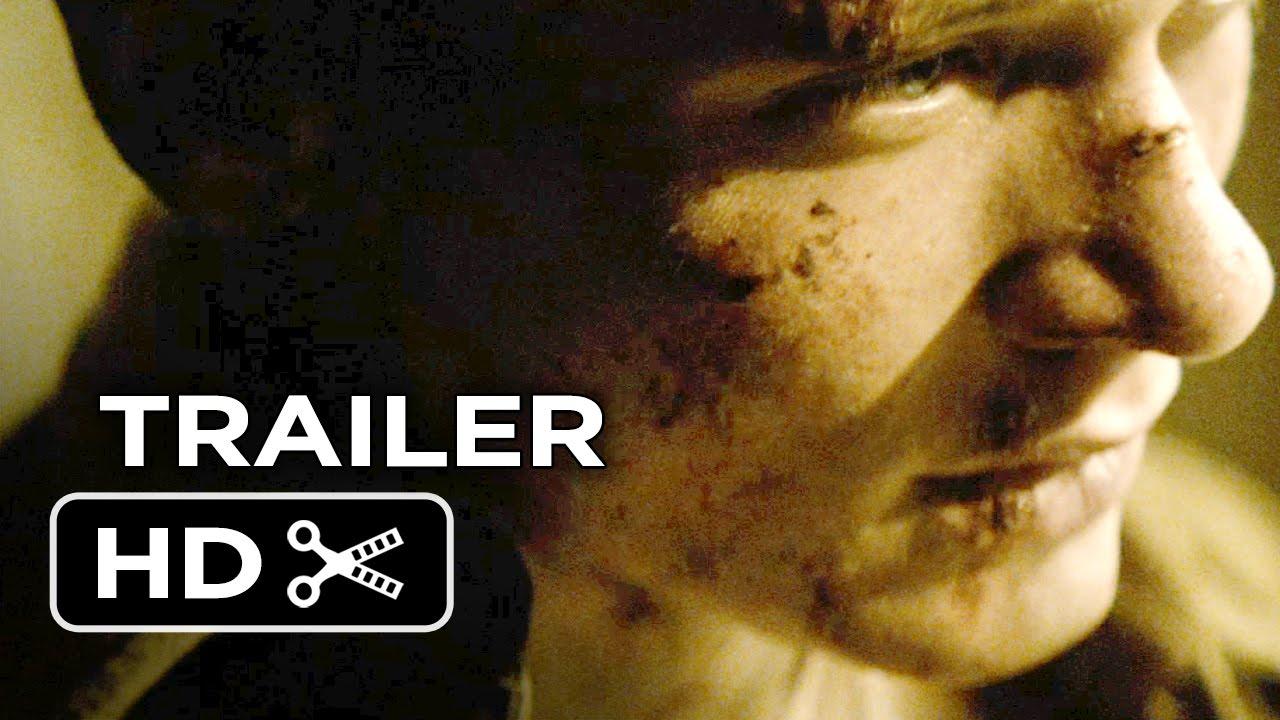 '71 Trailer
