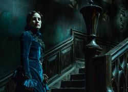 Best new Gothic movies (2016) - Top Netflix & Cinema