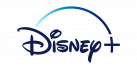 Stream On Disney Plus