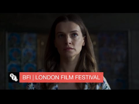 A Dark Song Trailer