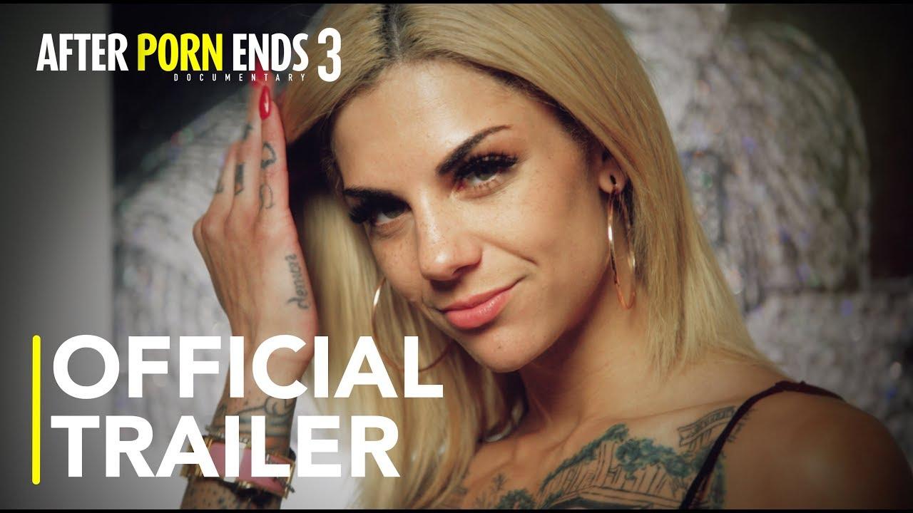 After Porn Ends Trailer kijk after porn ends 3 online: netflix, dvd, videoland
