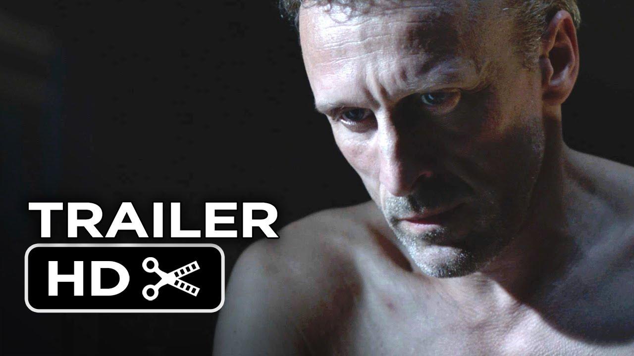 Borgman Trailer