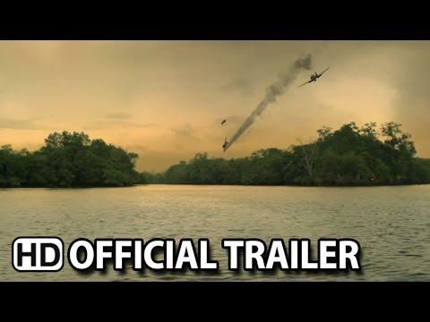Canopy Trailer
