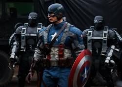 Best new Superhero movies (2016) - Top Netflix & Cinema