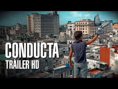 Conducta Trailer