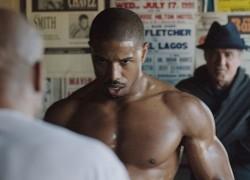 Best new Boxing movies (2016) - Top Netflix & Cinema