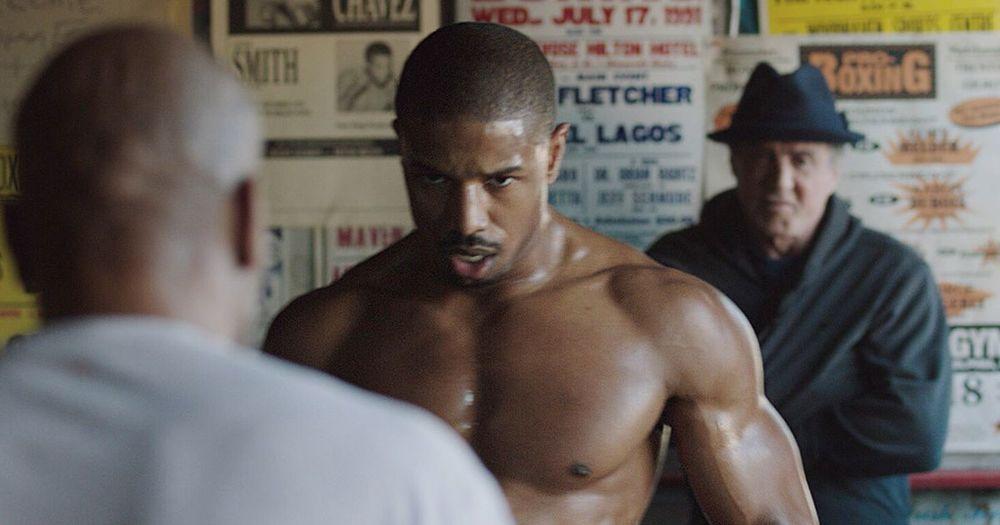 Mejores Nuevas Películas De Boxeo De 2021 2020 Netflix Y Cine Lista The Vore
