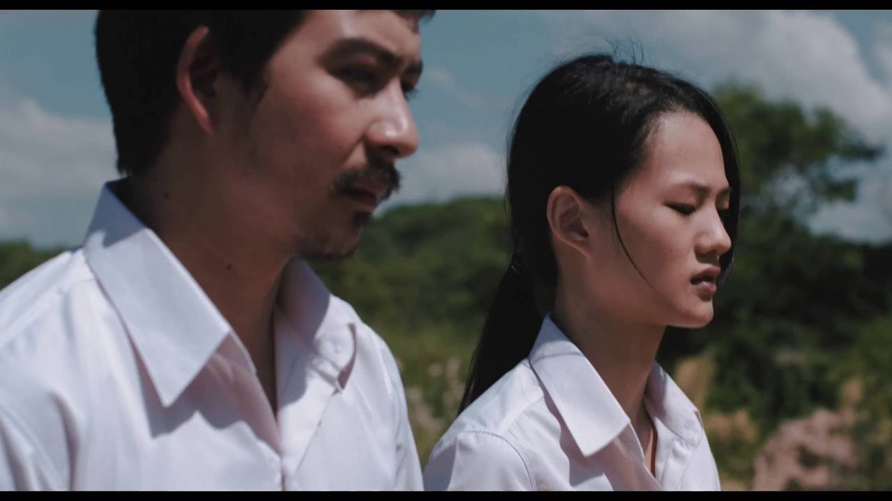 Dao khanong (By the Time It Gets Dark) Trailer