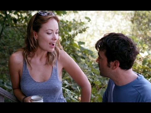 Drinking Buddies Trailer
