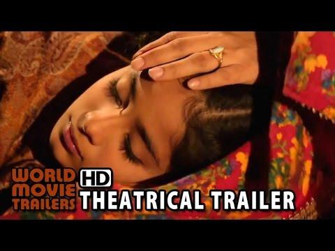 Dukhtar Trailer