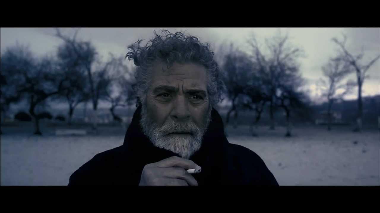 Fasle Kargadan Trailer