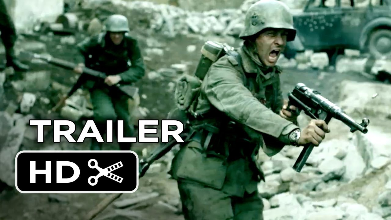 Watch Generation War online: Netflix, DVD, Amazon Prime