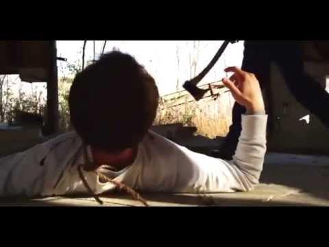 Gore, Quebec Trailer
