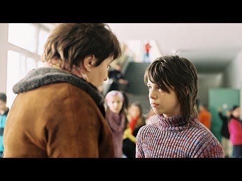 Grbavica Trailer
