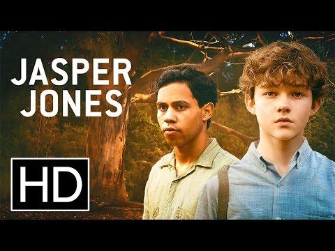 Jasper Jones Trailer