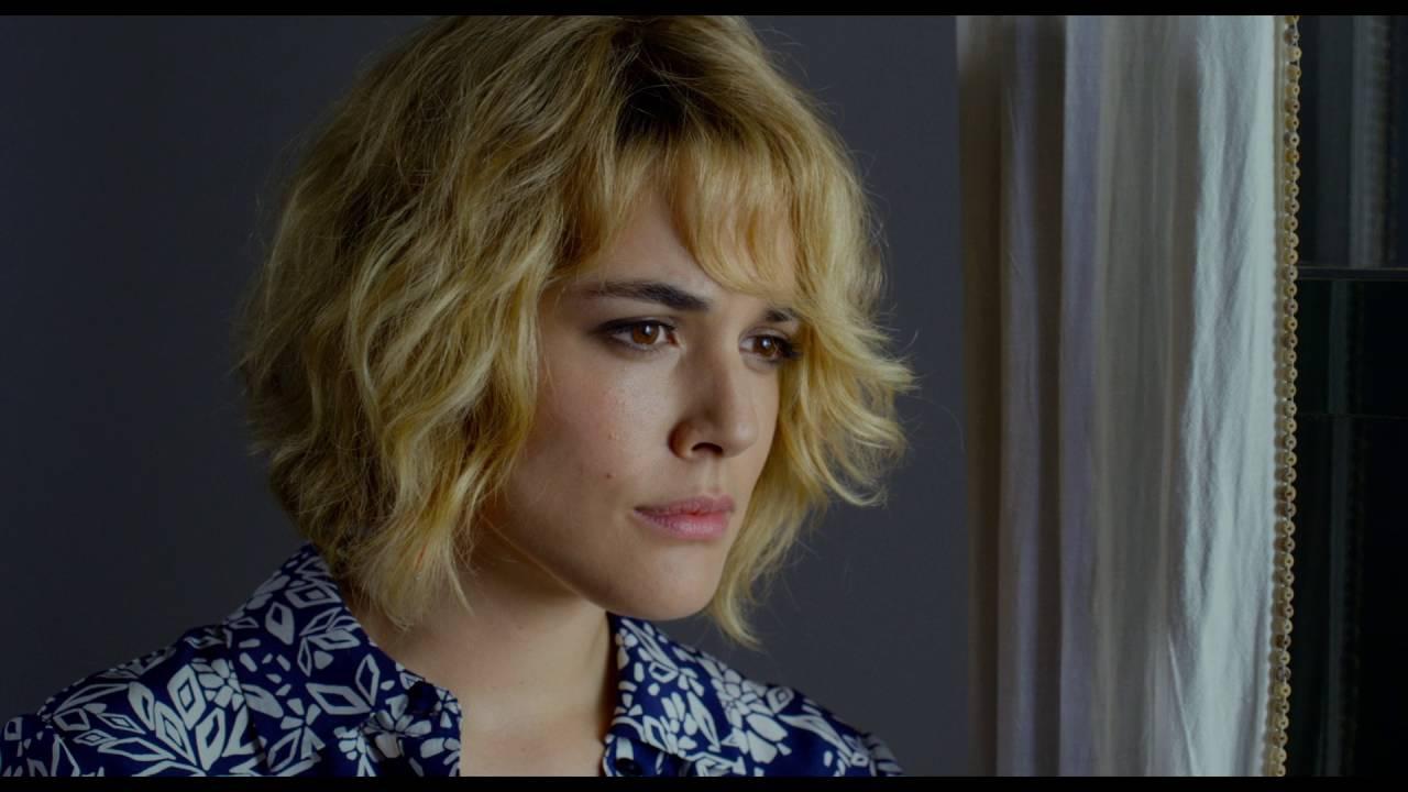 Julietta Trailer
