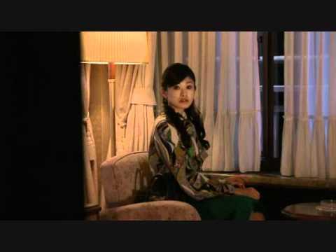Karei-naru ichizoku Trailer