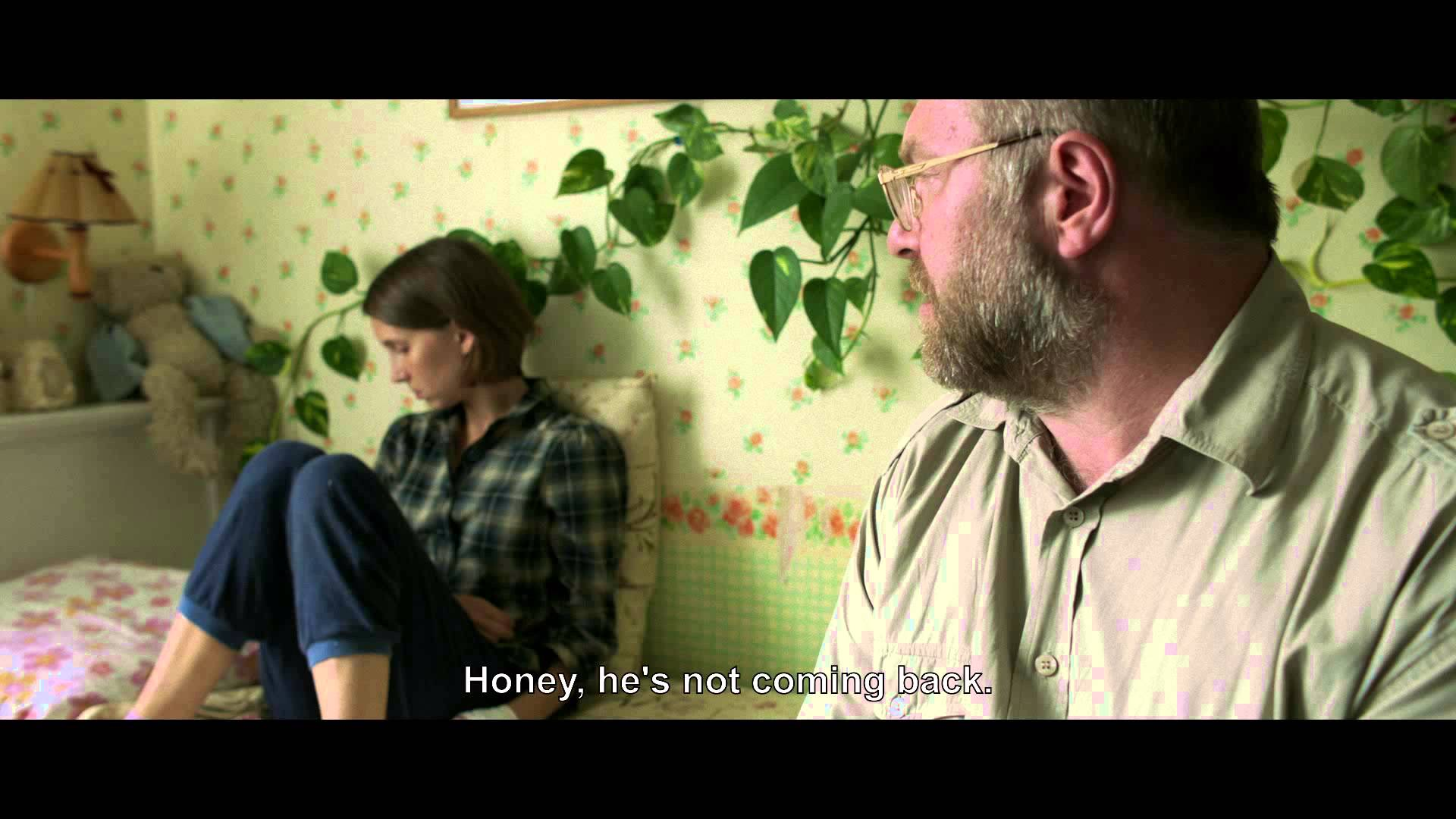 Kertu Trailer