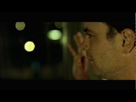Kill List Trailer