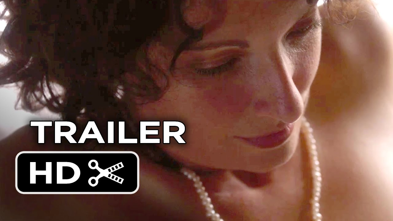 Die besten Erotikfilme KINOde - Filme Trailer