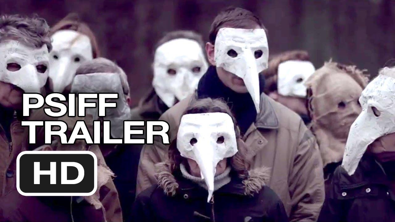 La Cinquieme Saison Trailer