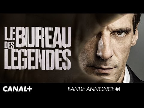 Watch le bureau des légendes online: netflix dvd amazon prime