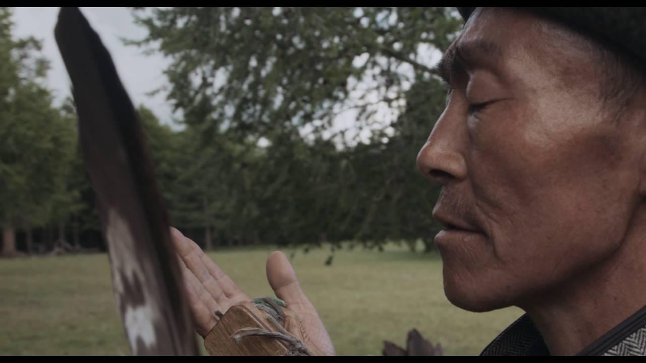 Le Monde Dont on Reve N'existe Pas Trailer