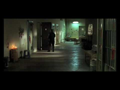 Leonera Trailer