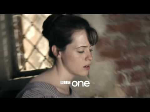 Little Dorrit Trailer