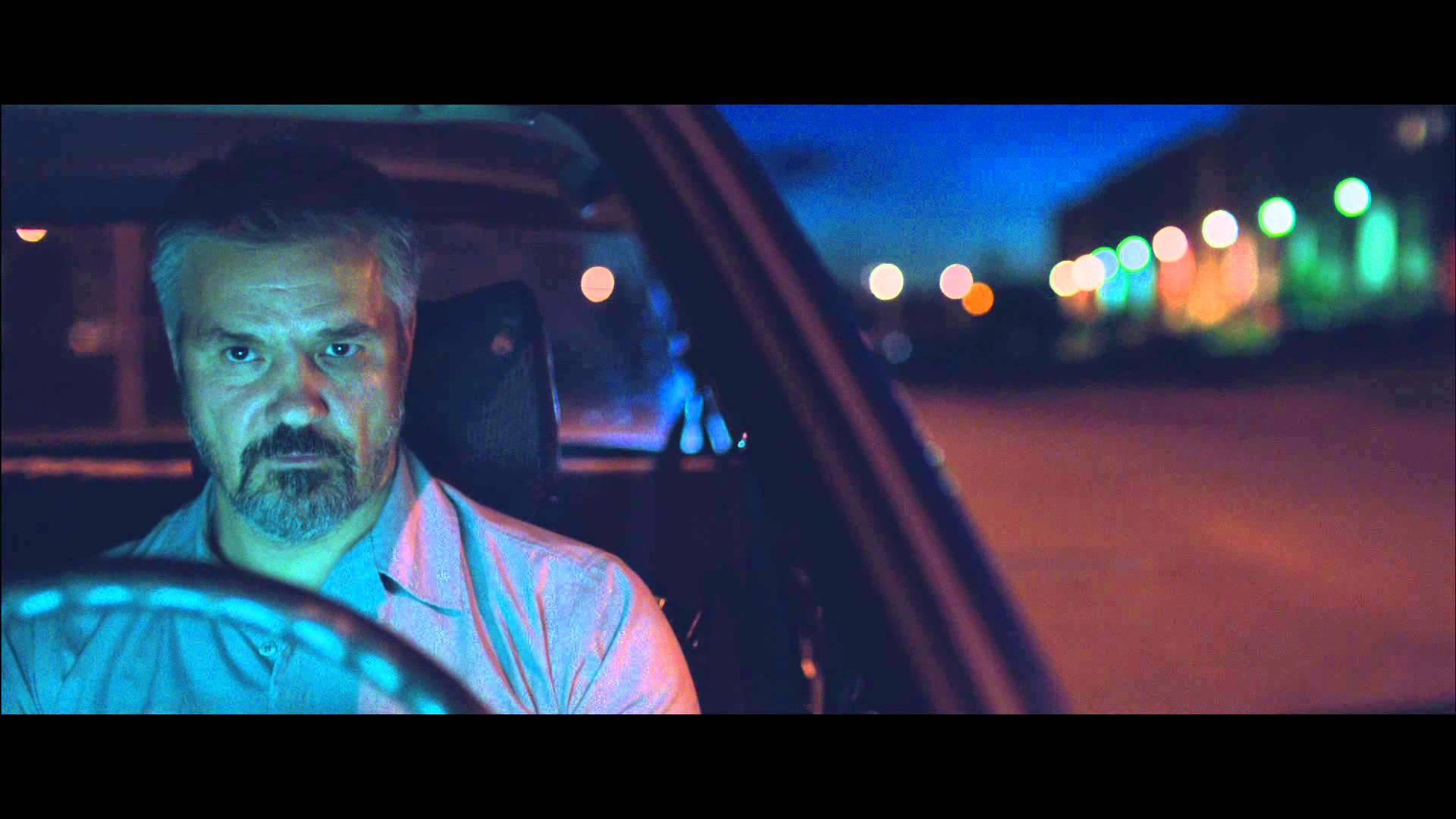 Losejas Trailer