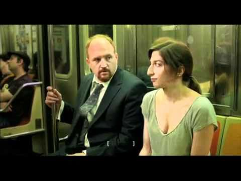 Louie Trailer