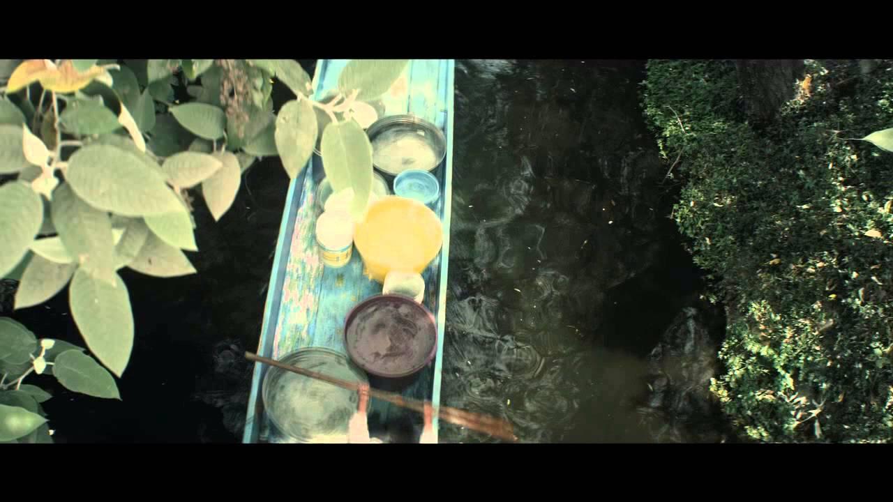 Mai Morire Trailer