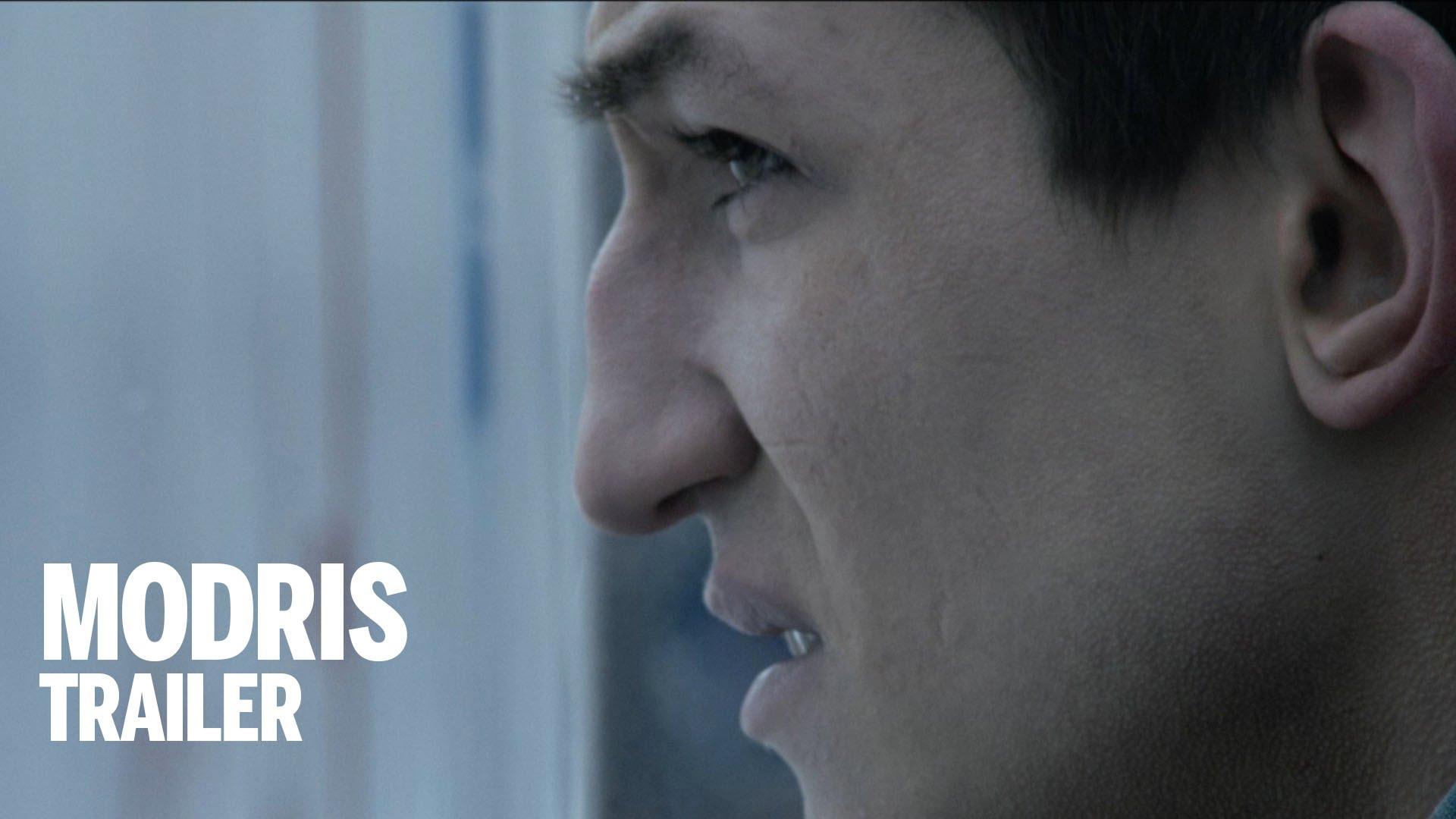 Modris Trailer