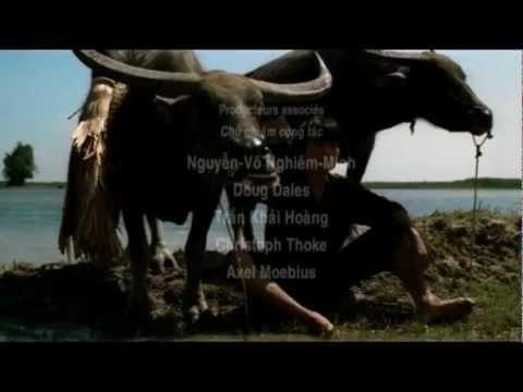 Mua Len Trau Trailer
