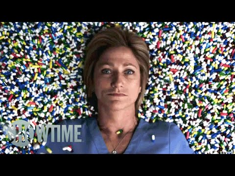 Nurse Jackie Trailer