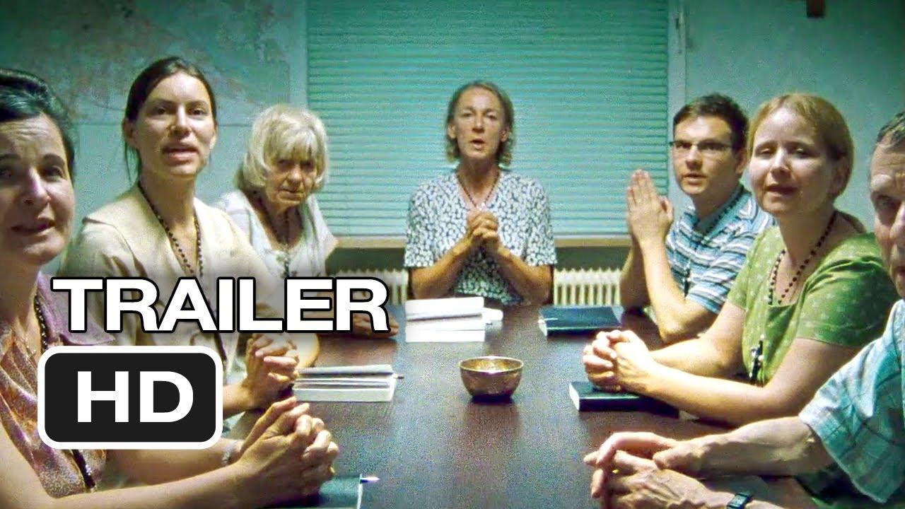 Paradise: Faith Trailer