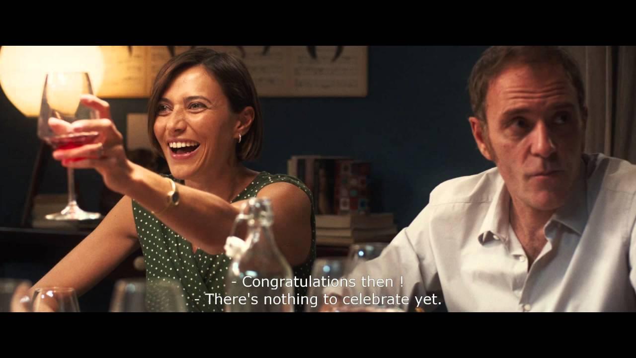 Watch Perfetti Sconosciuti Perfect Strangers online Netflix ...