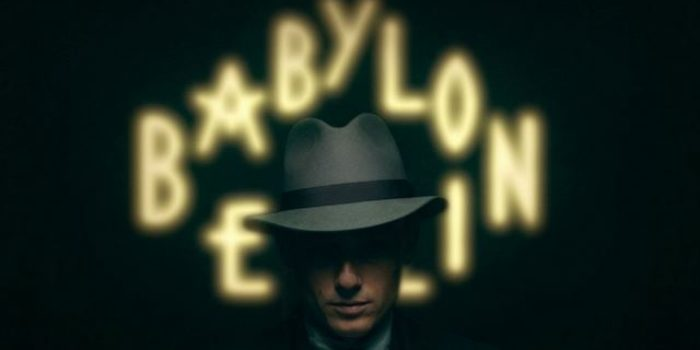 Photo of Babylon Berlin