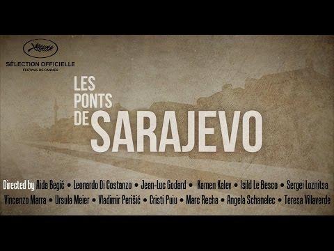 Ponts de Sarajevo Trailer