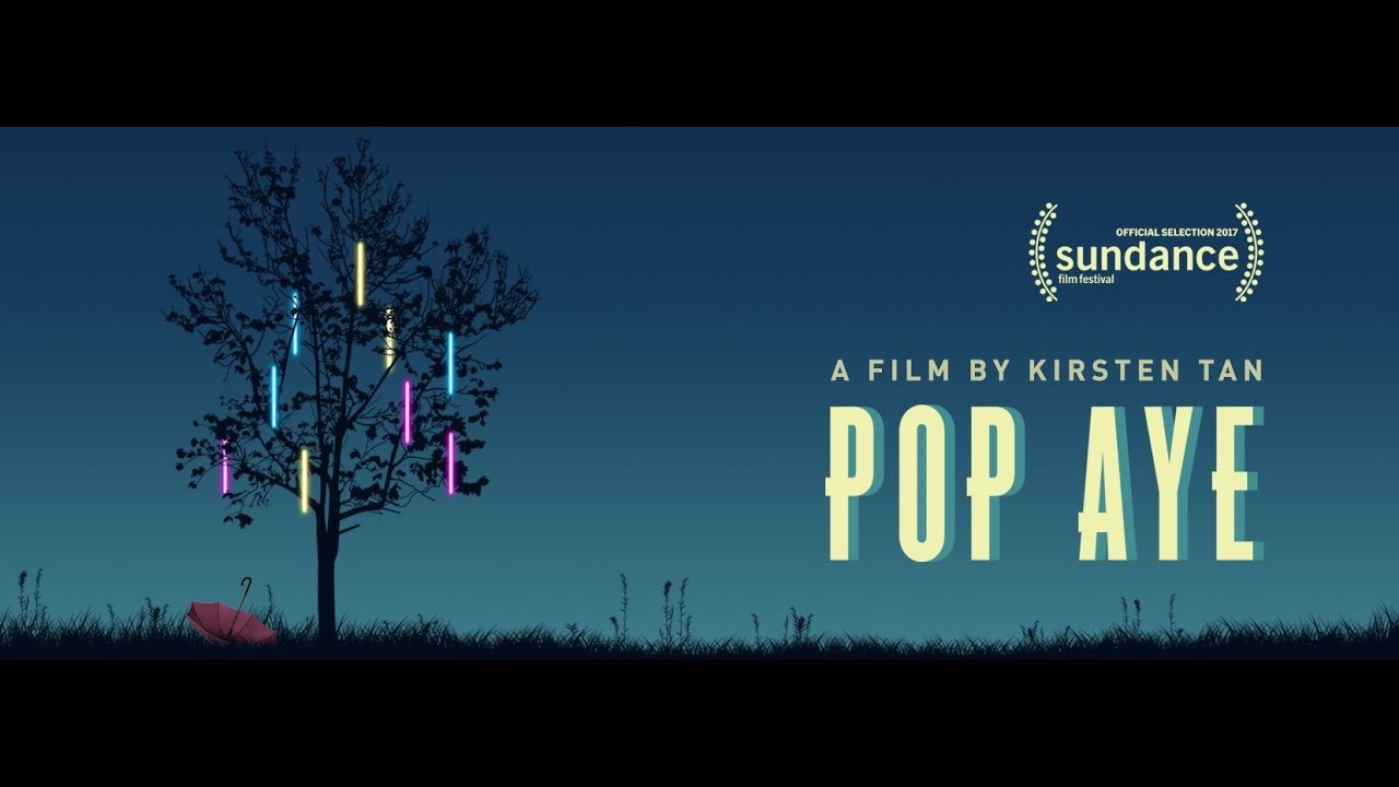 Pop Aye Trailer