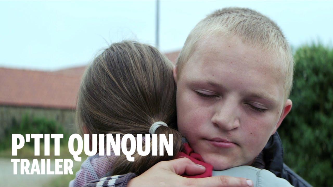P'tit Quinquin Trailer