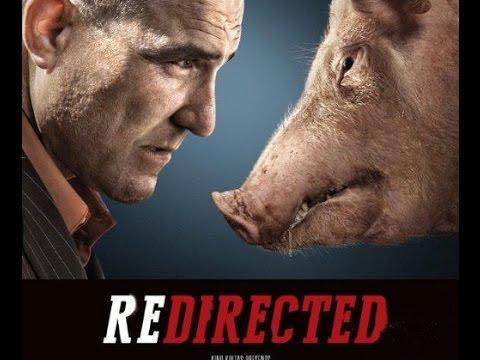 Redirected Trailer