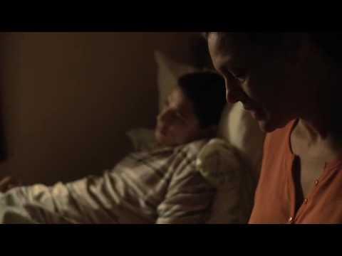 Shirley Adams Trailer